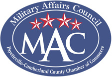 Military Affairs Council