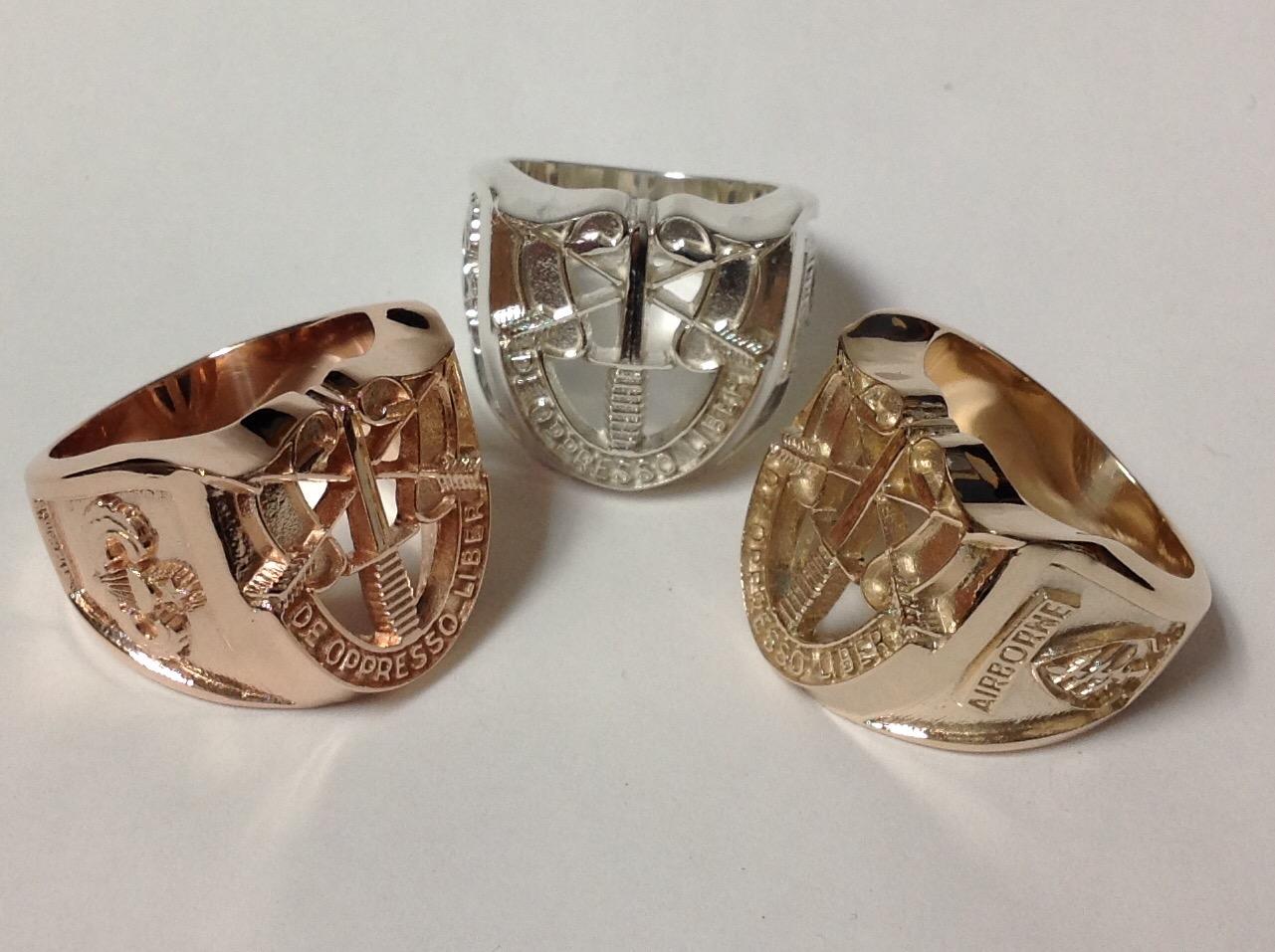 Best Jewelry Fayetteville Nc